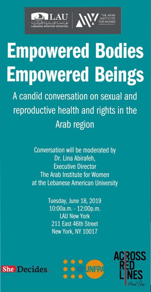 lau-empowered-bodies-beings-flyer.jpg
