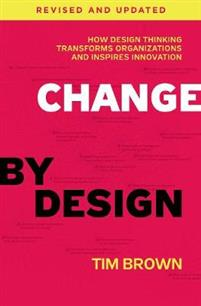change-by-design-revised-and-updated.jpg