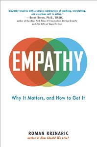 empathy-why-it-matters-and-how-to-get-it.jpg