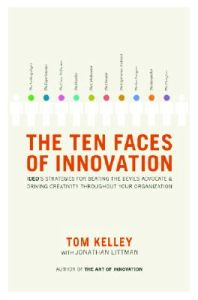 the-ten-faces-of-innovation-ideos-strategies-for-beating-the-devils-advocate-and-driving-creativity-throughout-your-organization.jpg