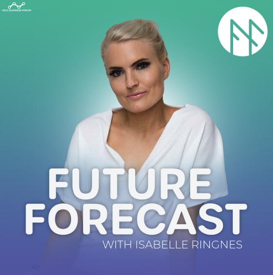 Future Forecast.jpeg