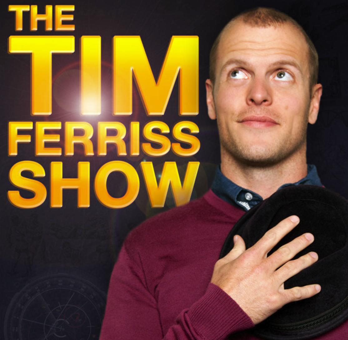 The Tim Ferriss Show.jpeg