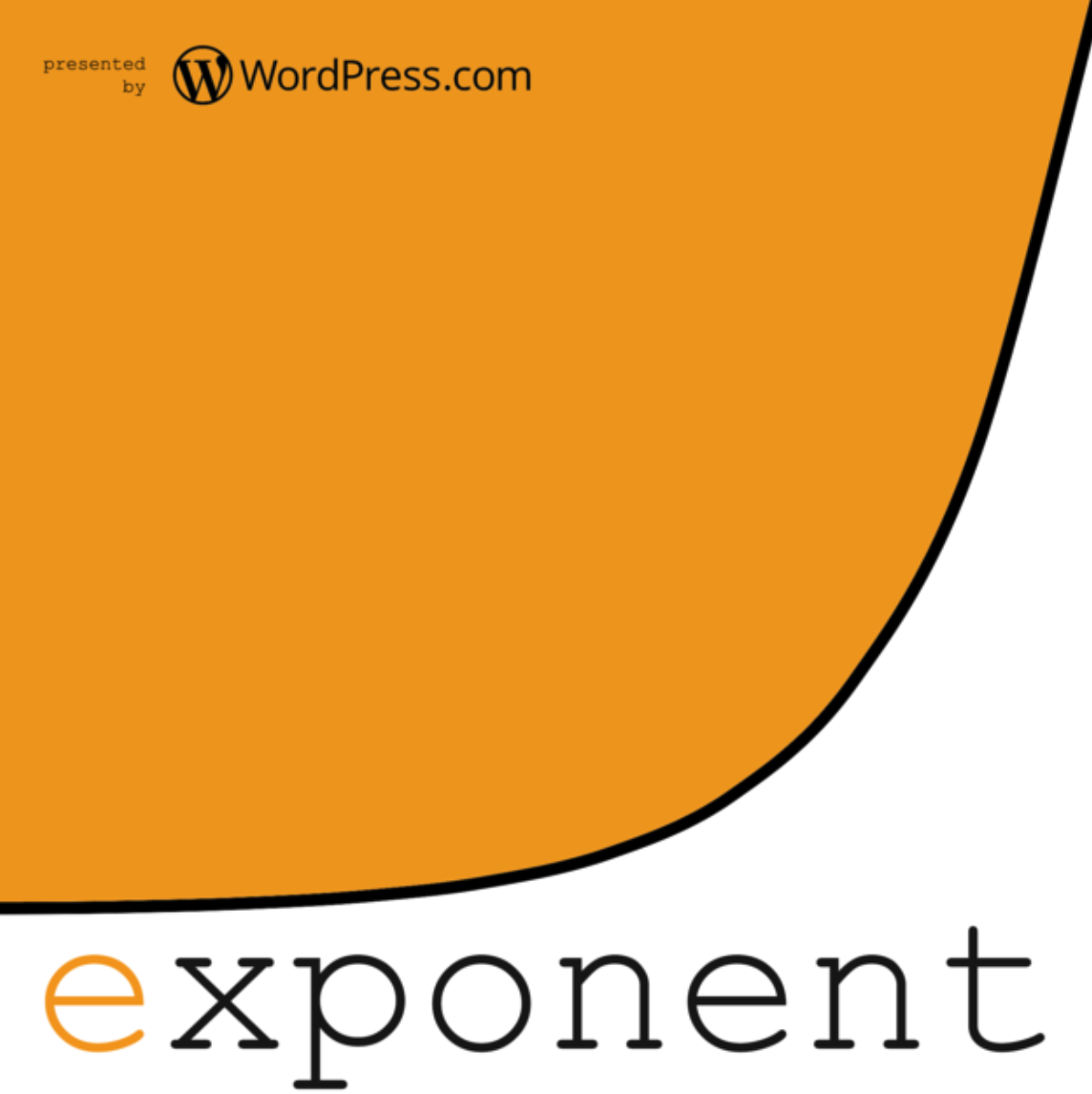 Exponent.png