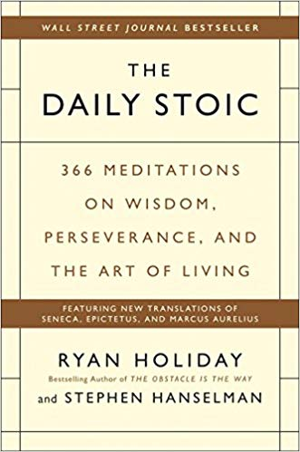The daily stoic.jpg