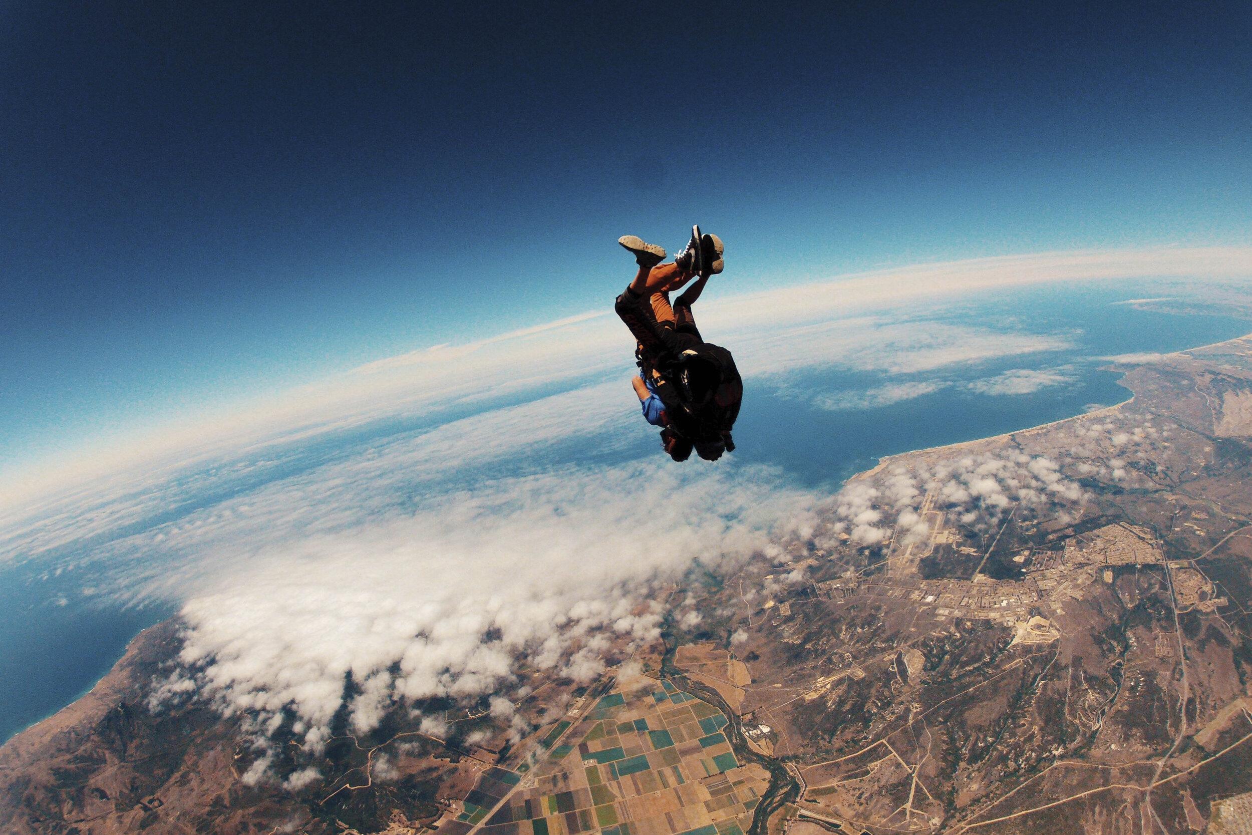 Skydiving .jpg