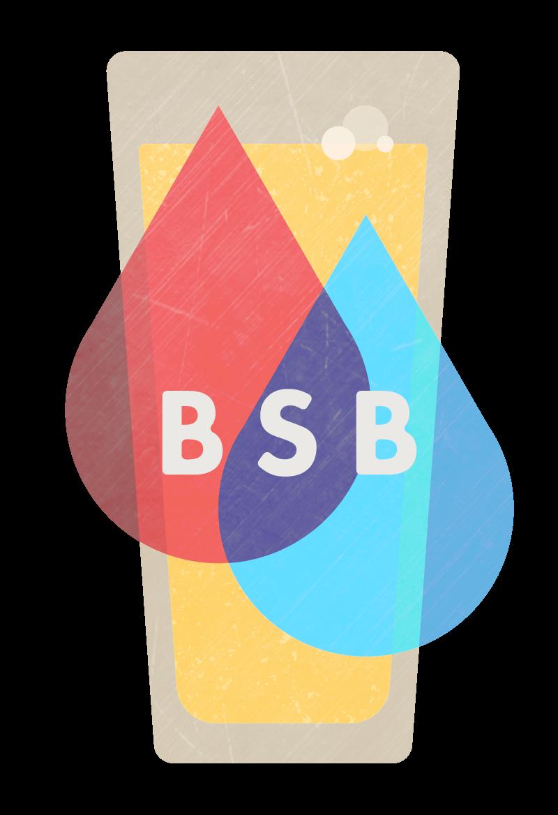 logo-BSB-title-v01.png