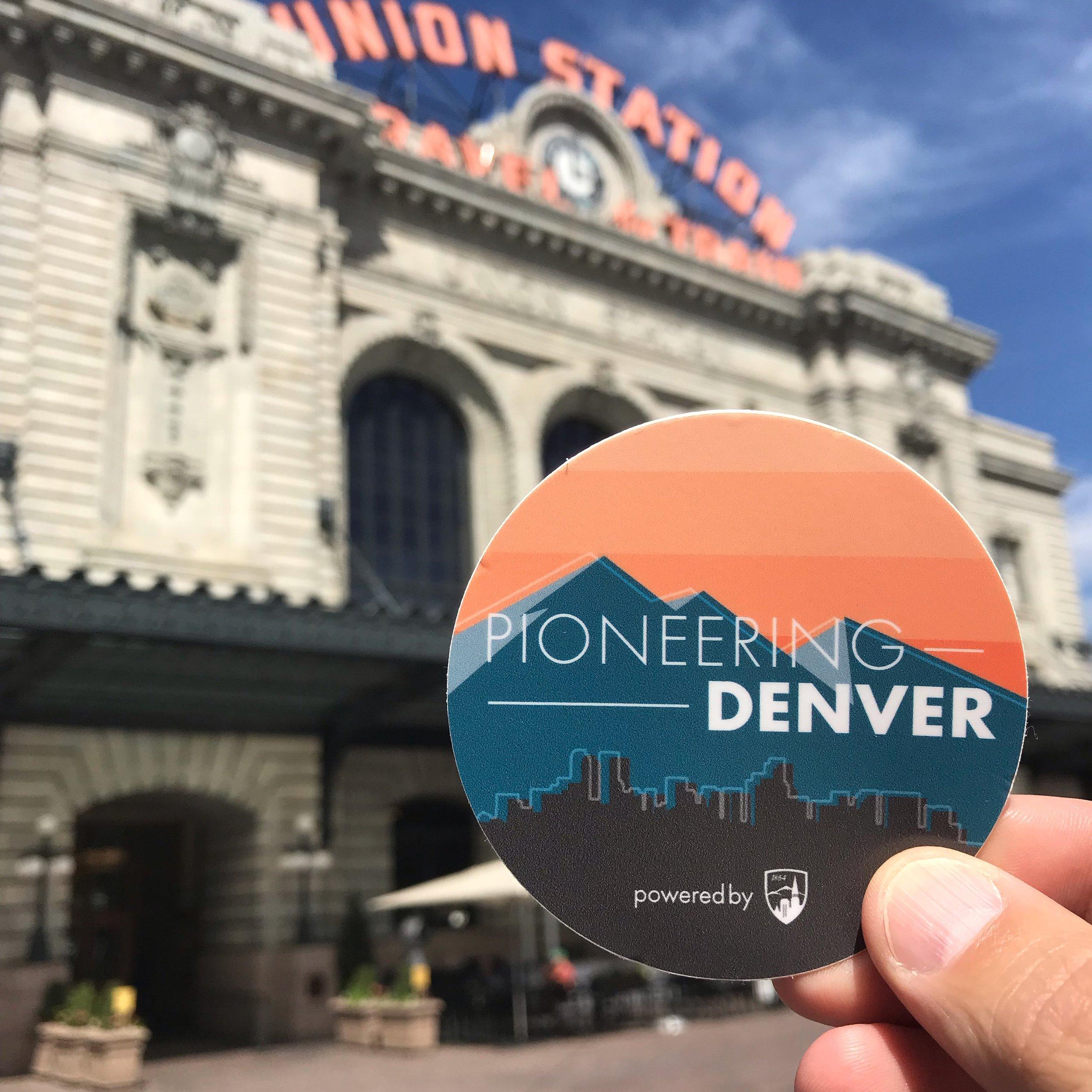 Sticker Union Station.jpeg