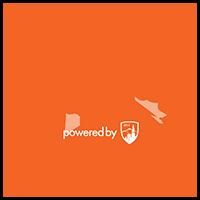 PioAdv-Logo-1color.png