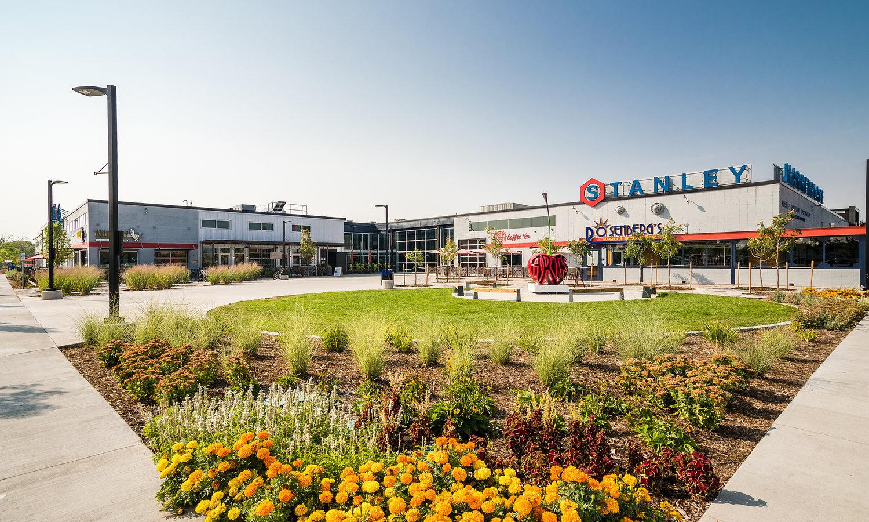 plaza.jpeg