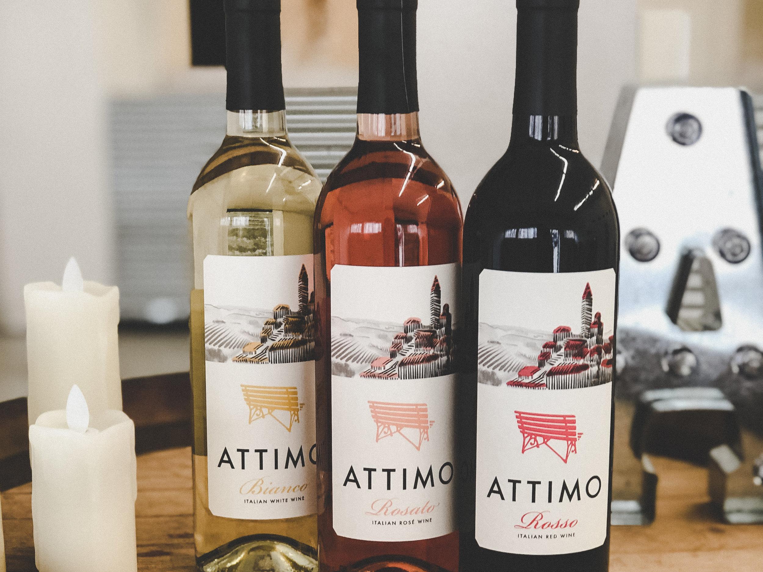 bottles on barrel-2.jpg