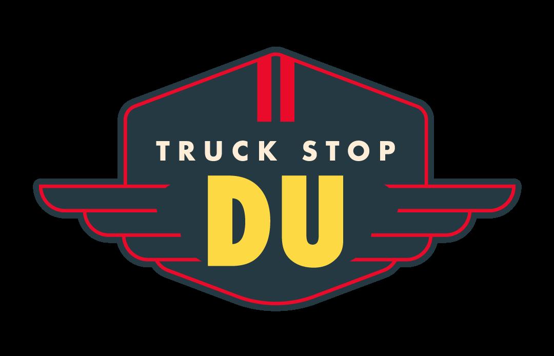 19_TruckStop_web-DUbadge.png