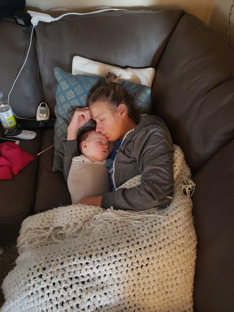mom snuggle.JPG