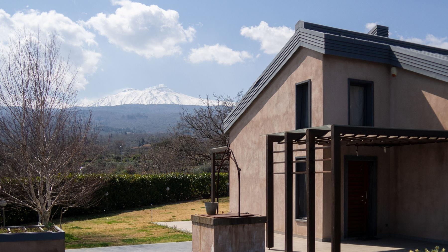 Casa Mazza - foto1