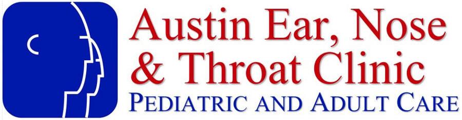 logo-austin-ent-clinic.jpg