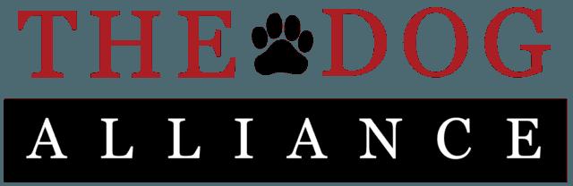 dog alliance.png