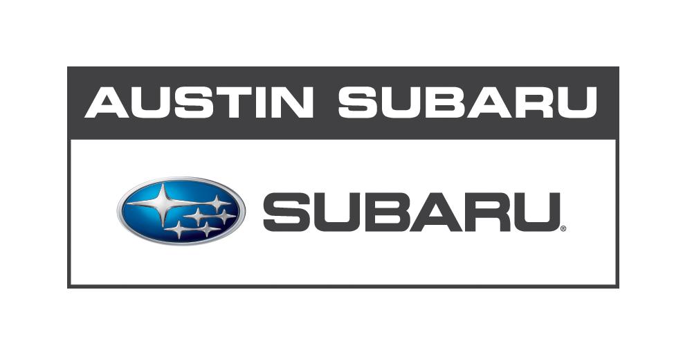 SubaruAustinLogoHomepage.jpg