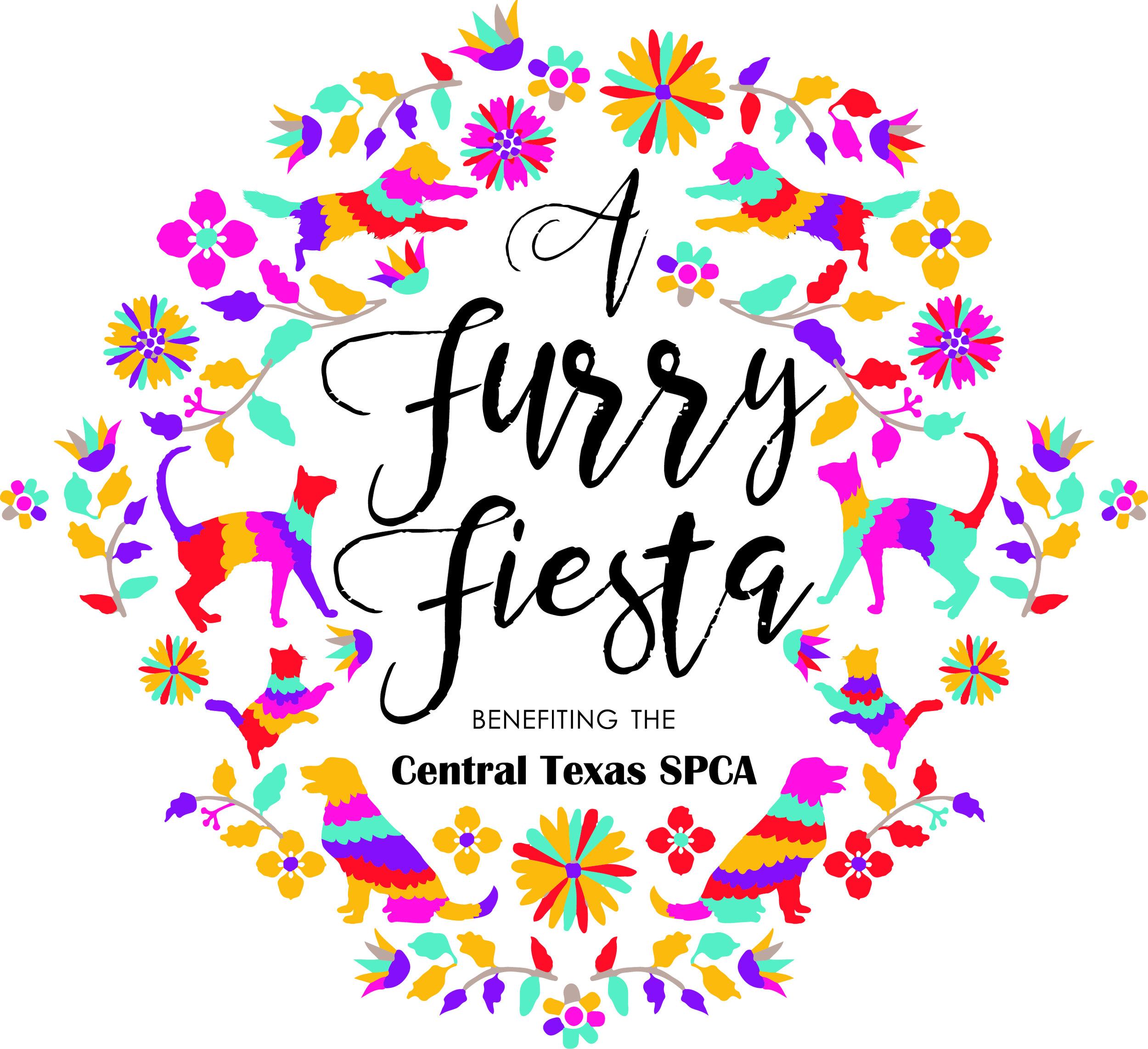 CTSPCA - Furry Fiesta - MAIN (1).jpg