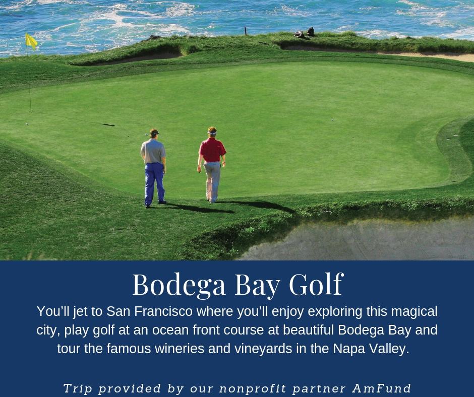 Bodega Bay Golf.jpg