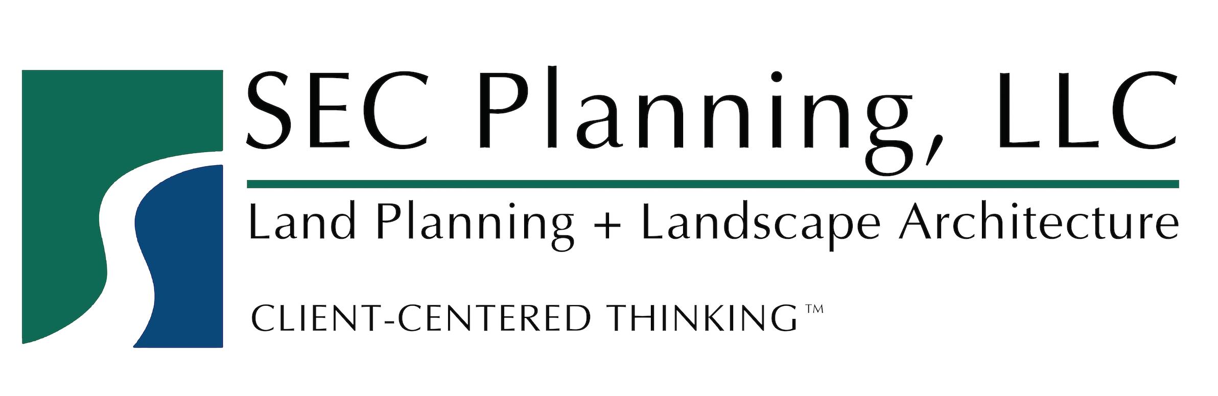 SEC Planning