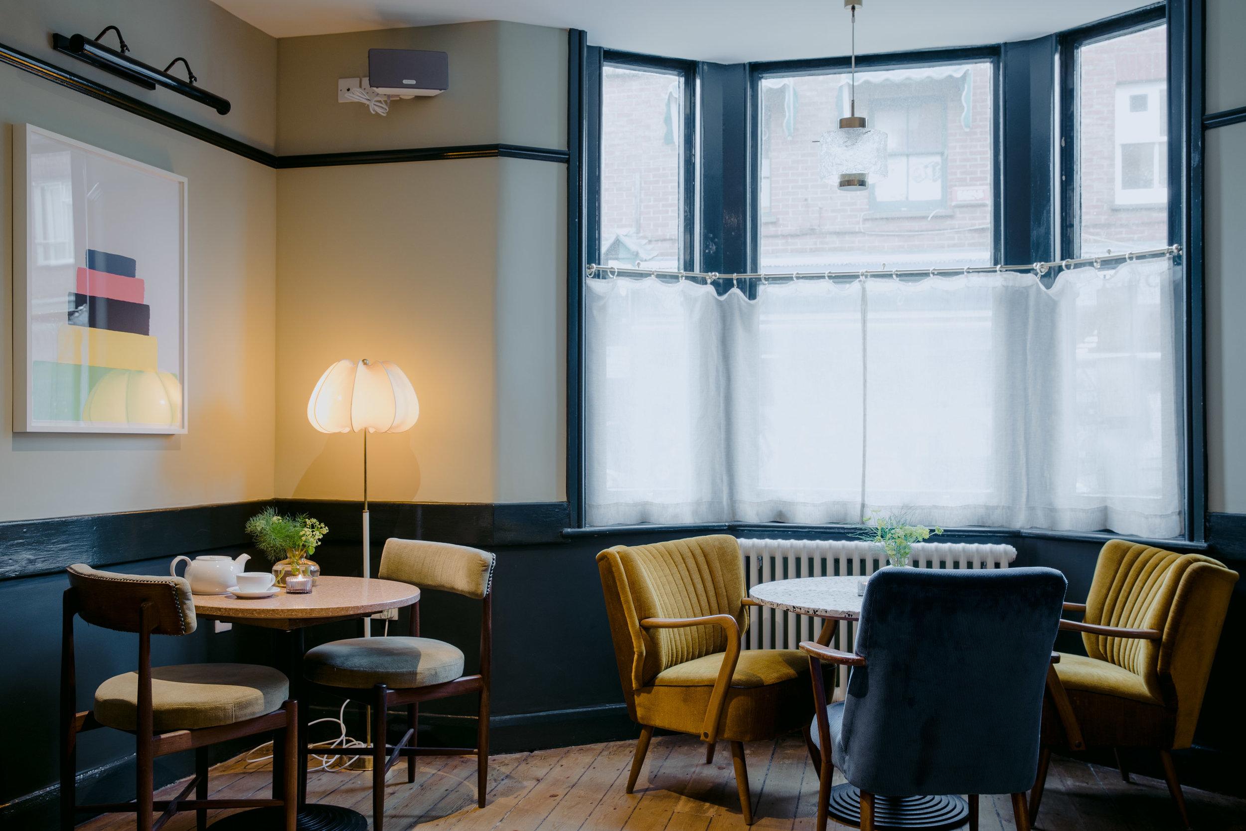deal-hotel-the-rose-kent-coast-interior-design-support-local-magazine-styling-refurb-1-6.jpg
