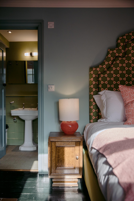 deal-hotel-the-rose-kent-coast-interior-design-support-local-magazine-styling-refurb-1-60c.jpg