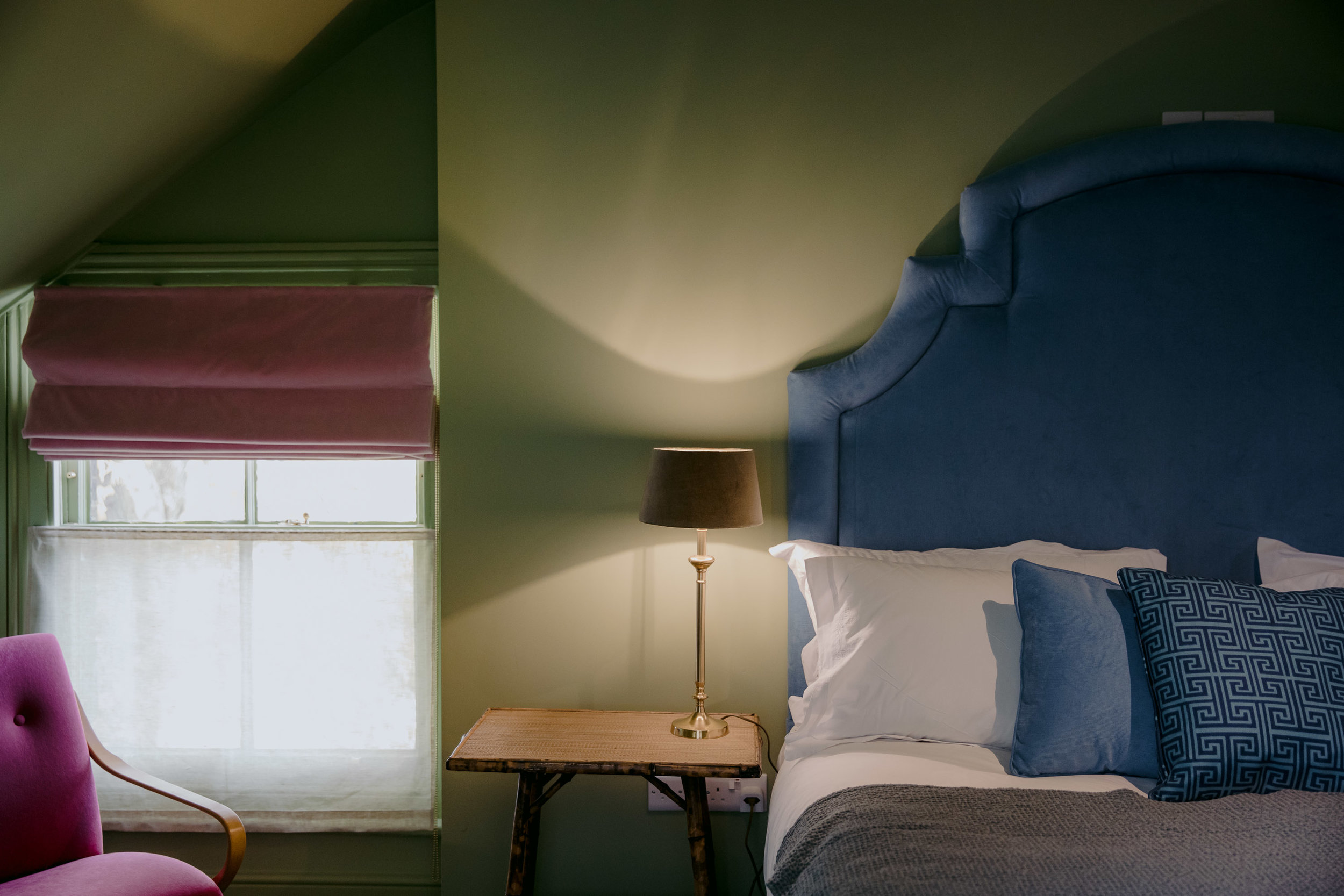 deal-hotel-the-rose-kent-coast-interior-design-support-local-magazine-styling-refurb-1-60fd.jpg