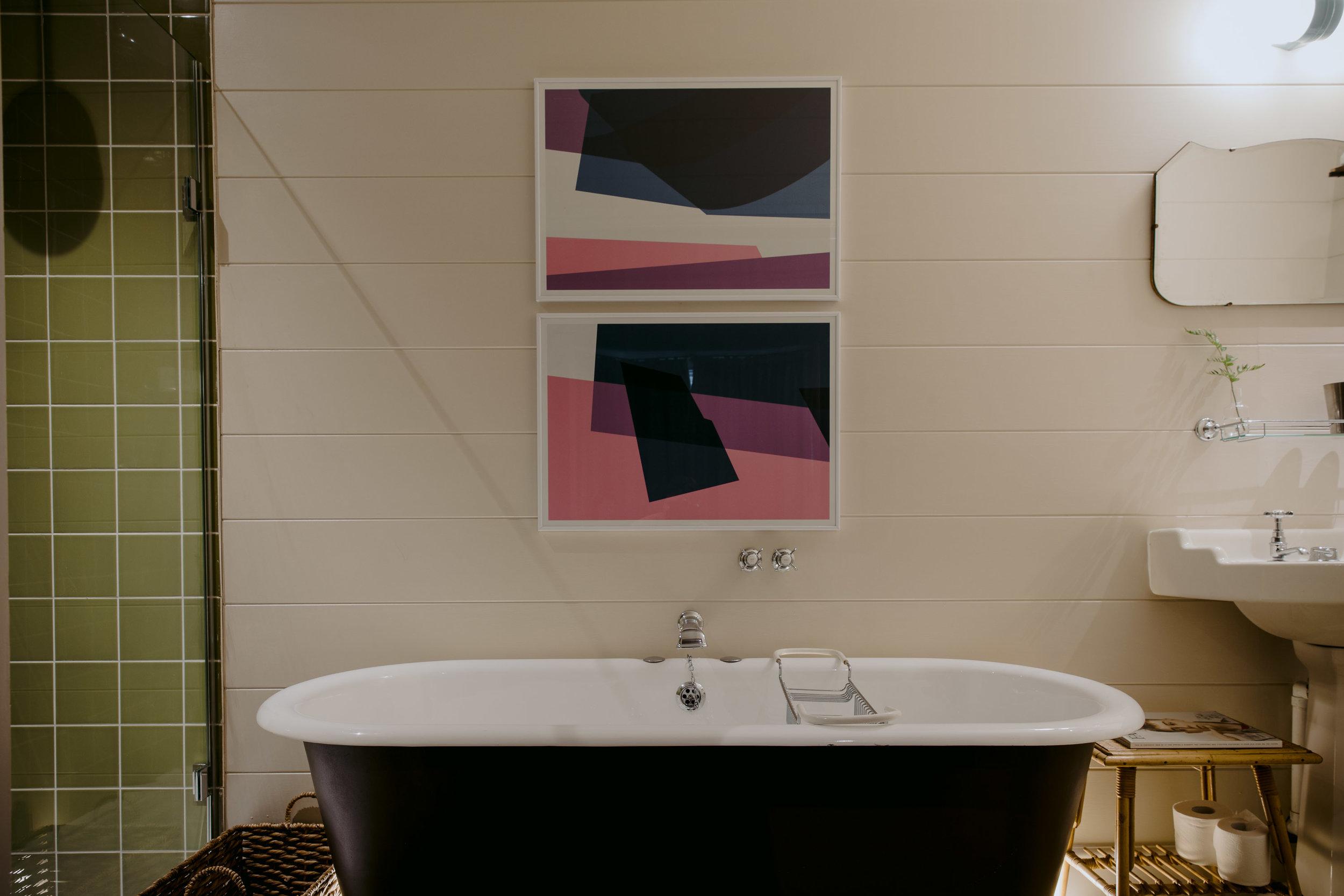 deal-hotel-the-rose-kent-coast-interior-design-support-local-magazine-styling-refurb-1-60gh.jpg