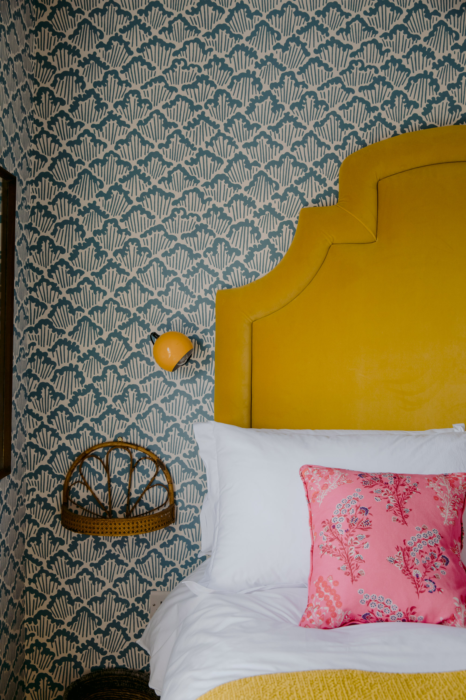 deal-hotel-the-rose-kent-coast-interior-design-support-local-magazine-styling-refurb-1-60iii.jpg