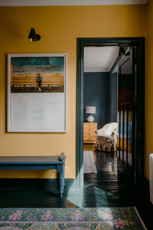 deal-hotel-the-rose-kent-coast-interior-design-support-local-magazine-styling-refurb-1-600.jpg