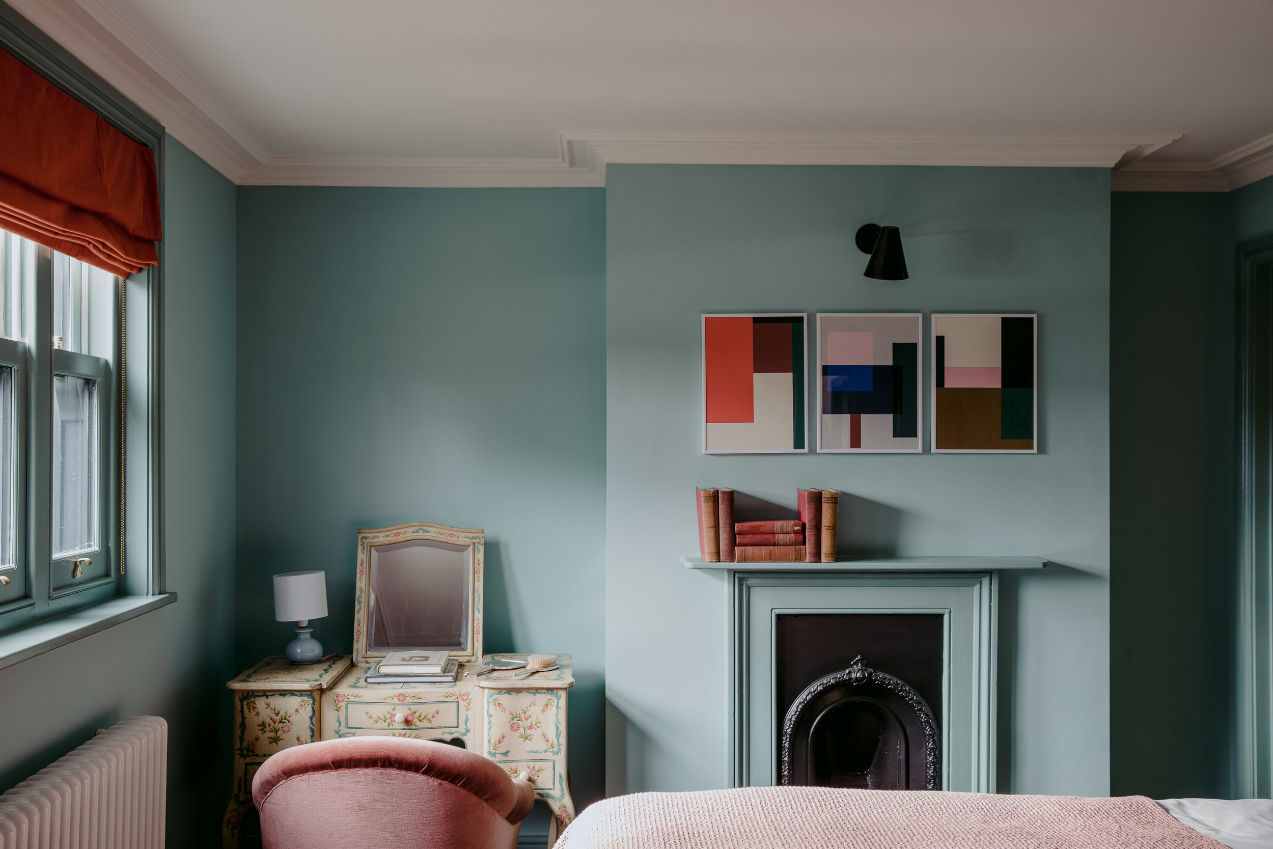 deal-hotel-the-rose-kent-coast-interior-design-support-local-magazine-styling-refurb-1-60g.jpg