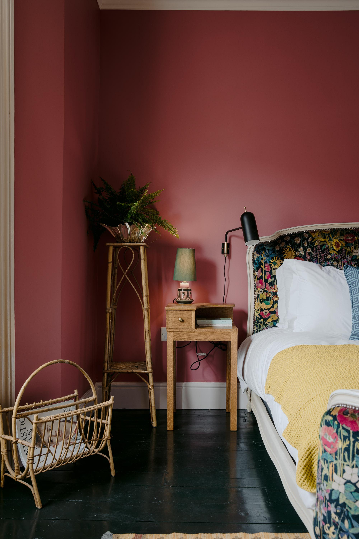 deal-hotel-the-rose-kent-coast-interior-design-support-local-magazine-styling-refurb-1-60765.jpg