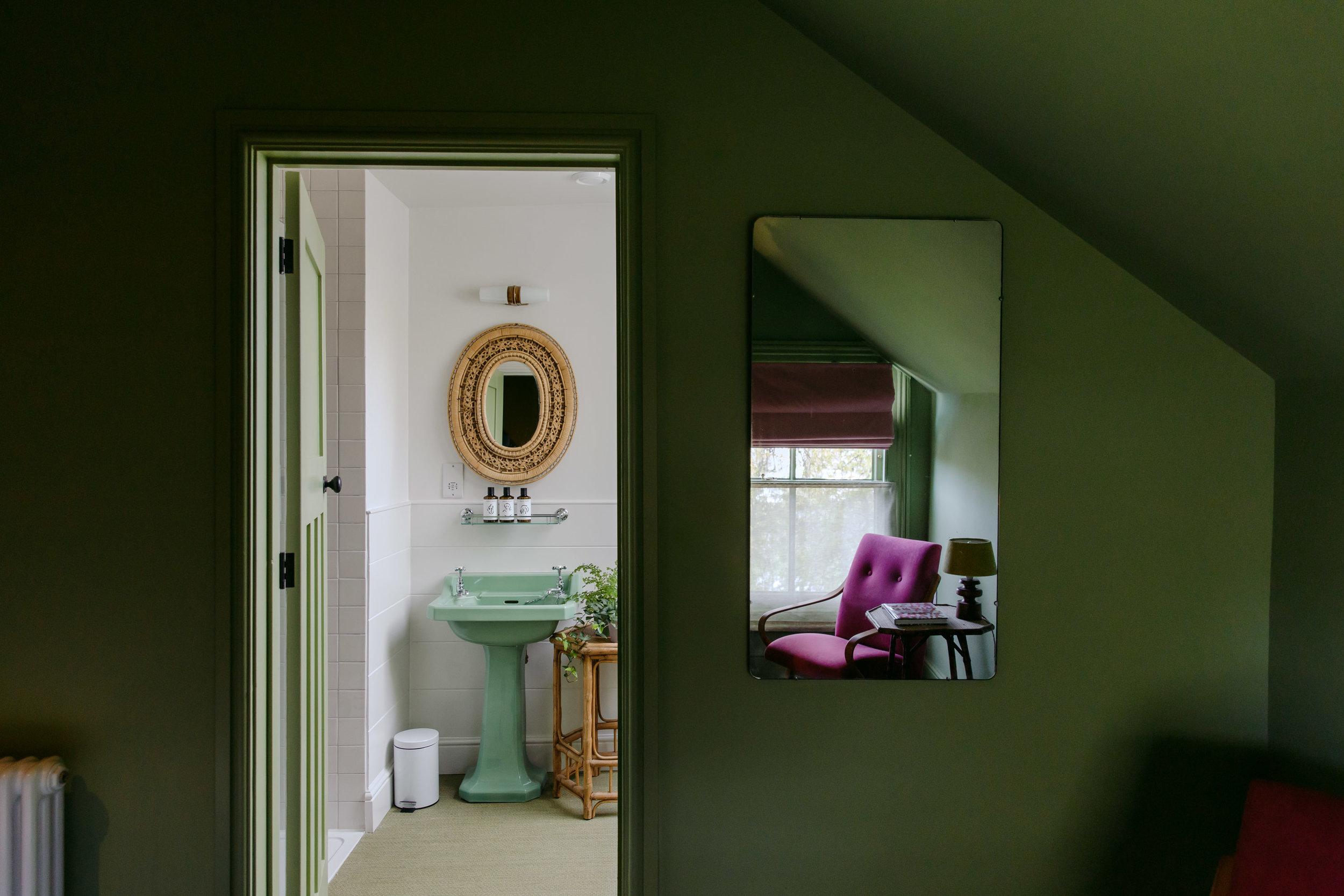 deal-hotel-the-rose-kent-coast-interior-design-support-local-magazine-styling-refurb-1-6002.jpg