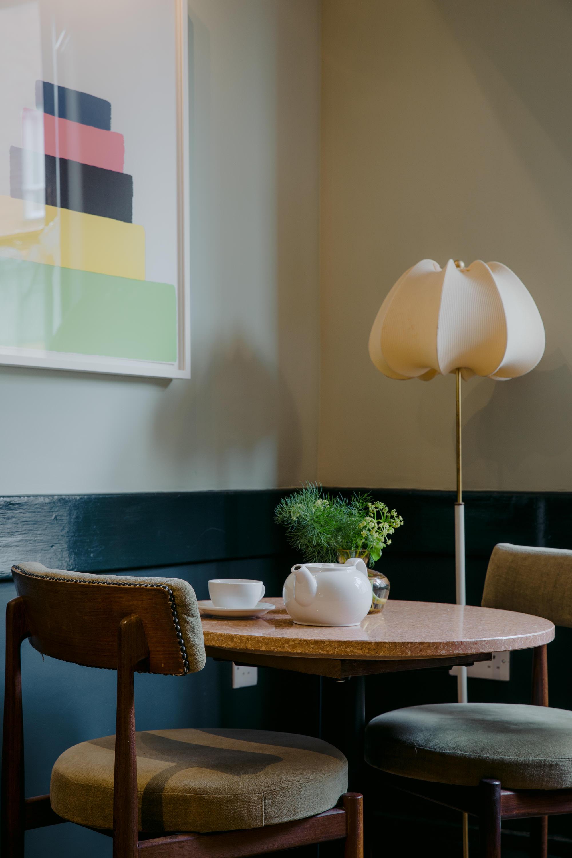 deal-hotel-the-rose-kent-coast-interior-design-support-local-magazine-styling-refurb-1-6078.jpg