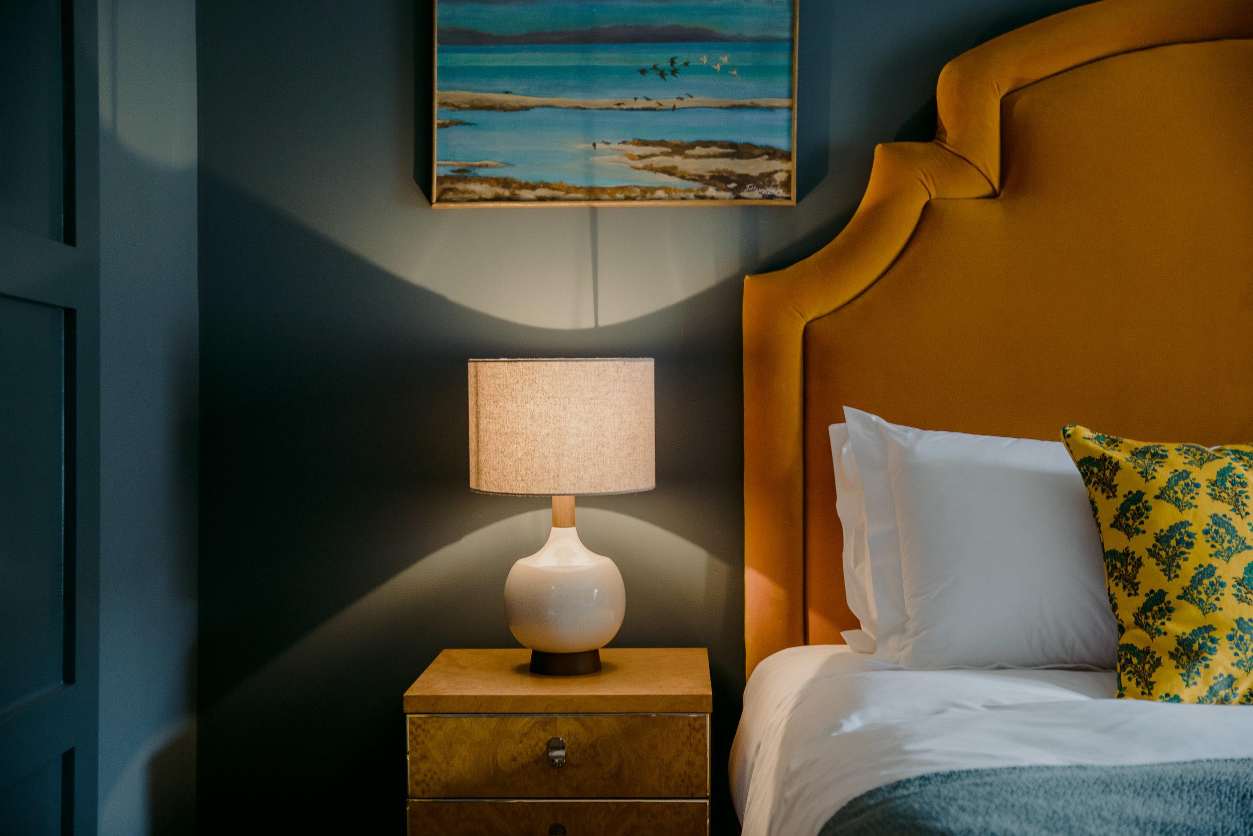 deal-hotel-the-rose-kent-coast-interior-design-support-local-magazine-styling-refurb-1-60777.jpg