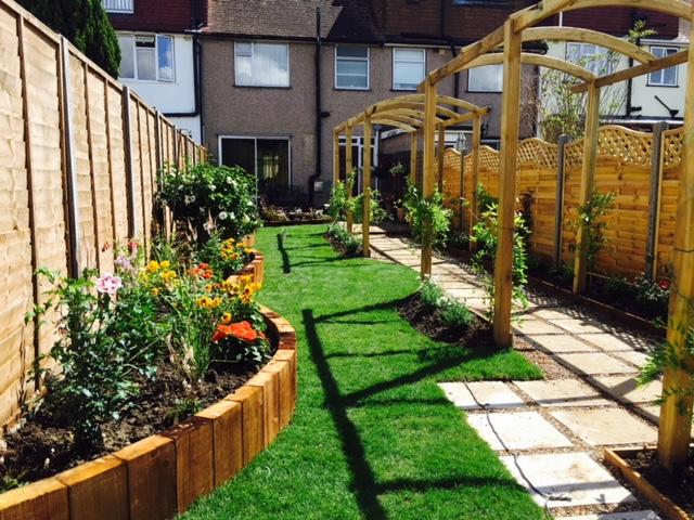 support-local-magazine-gardening-tips-for-every-season-flower-tree-inspiration.jpg-9.jpg