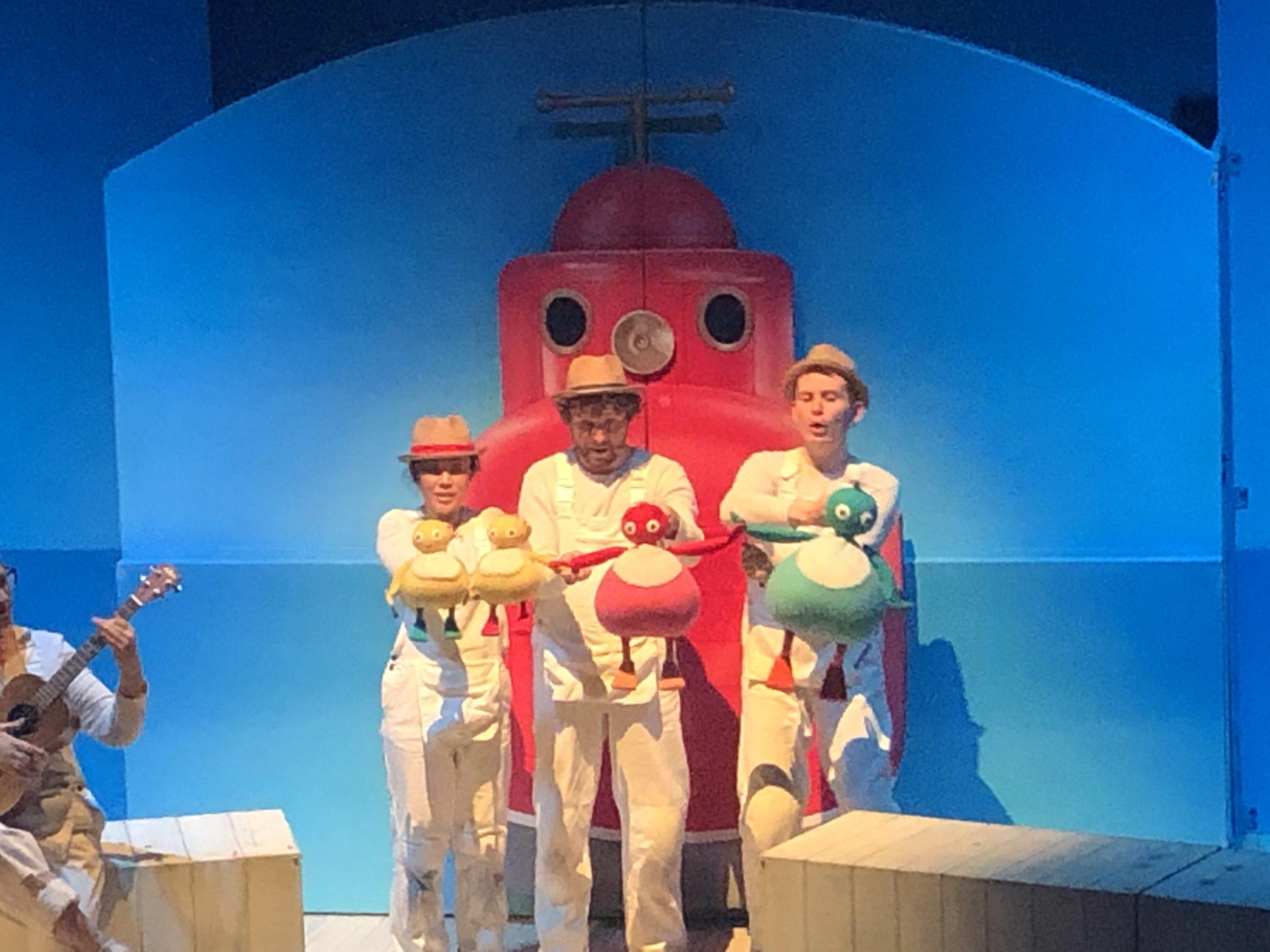 twirlywoos-live-theatre-pre-schooler-under-fives-day-out-kent-tunbridge-wells-support-local-magazine.jpg-0.jpg