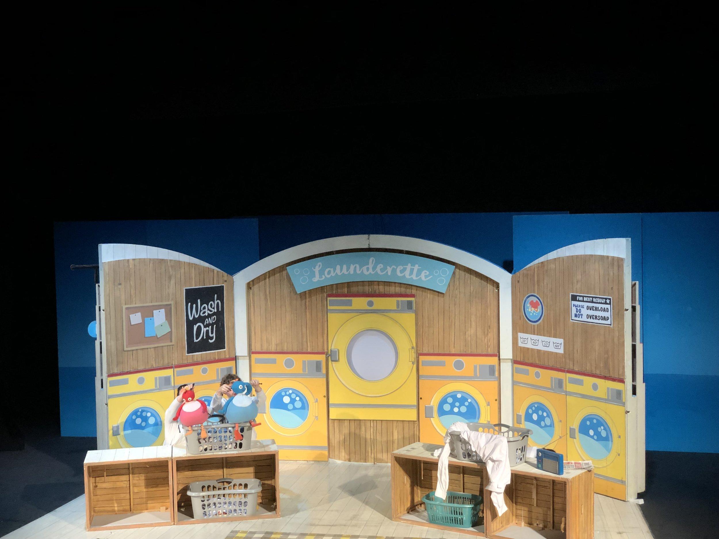 twirlywoos-live-theatre-pre-schooler-under-fives-day-out-kent-tunbridge-wells-support-local-magazine.jpg-9-8.jpg