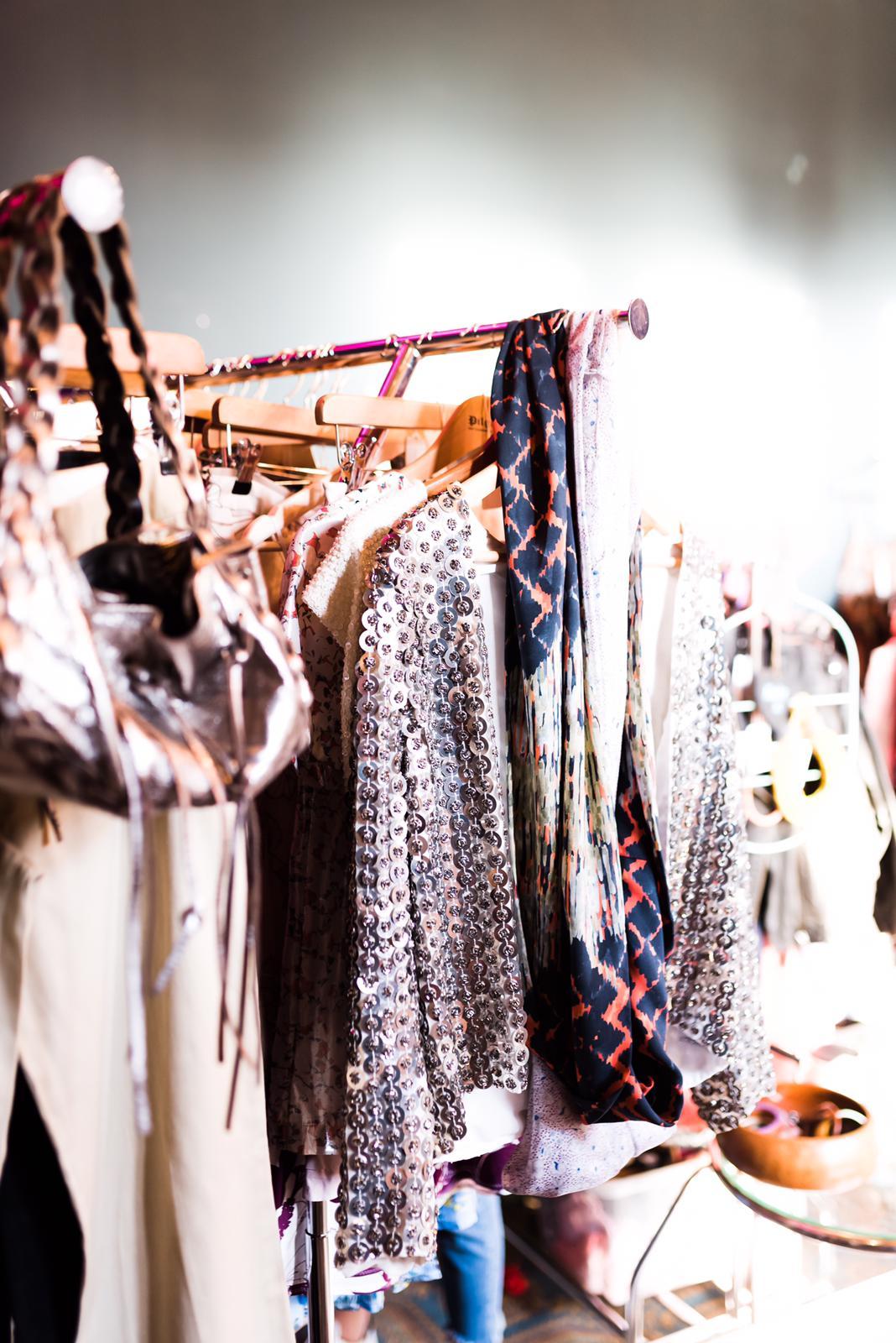 fashion-reboot-mums-the-word-event-tunbridge-wells-kent-support-local-magazine.JPG-9.JPG
