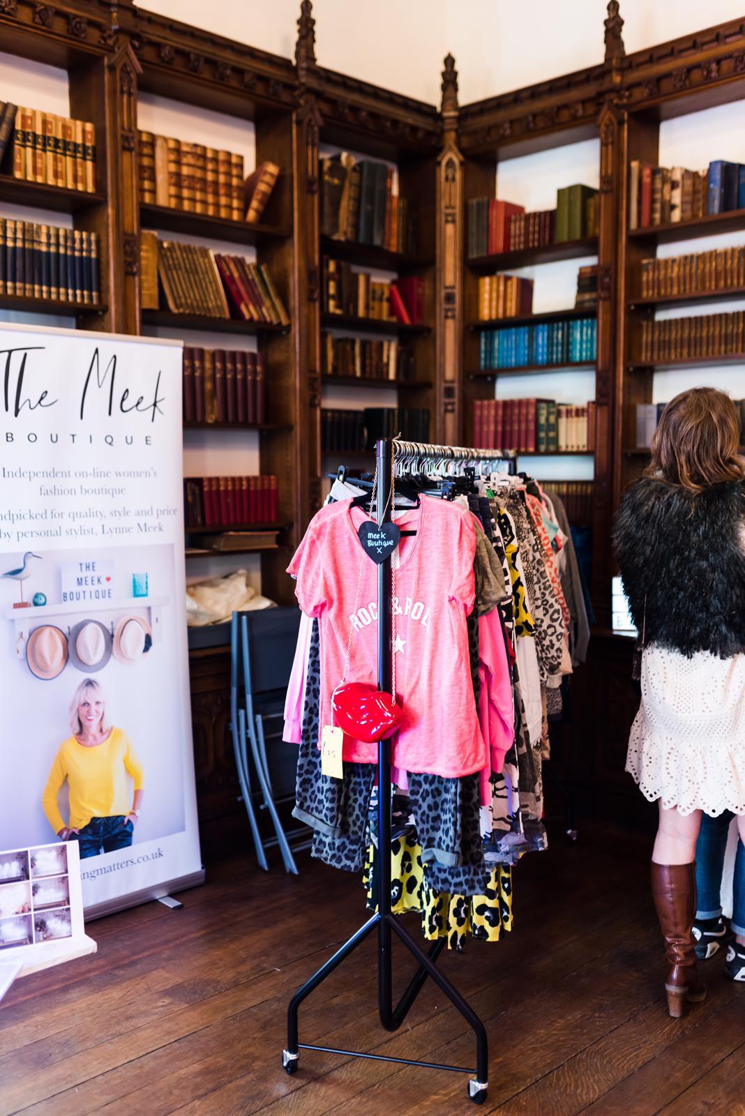 fashion-reboot-mums-the-word-event-tunbridge-wells-kent-support-local-magazine.JPG-0.JPG