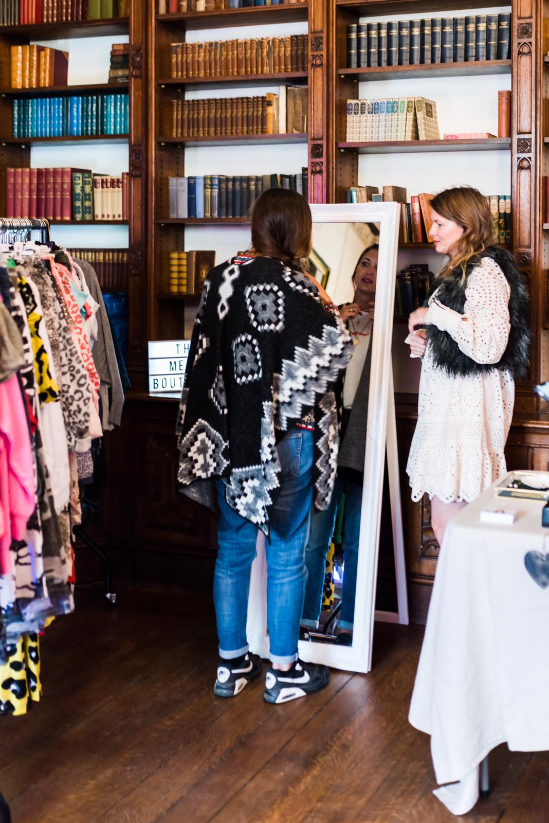 fashion-reboot-mums-the-word-event-tunbridge-wells-kent-support-local-magazine.JPG-7.JPG