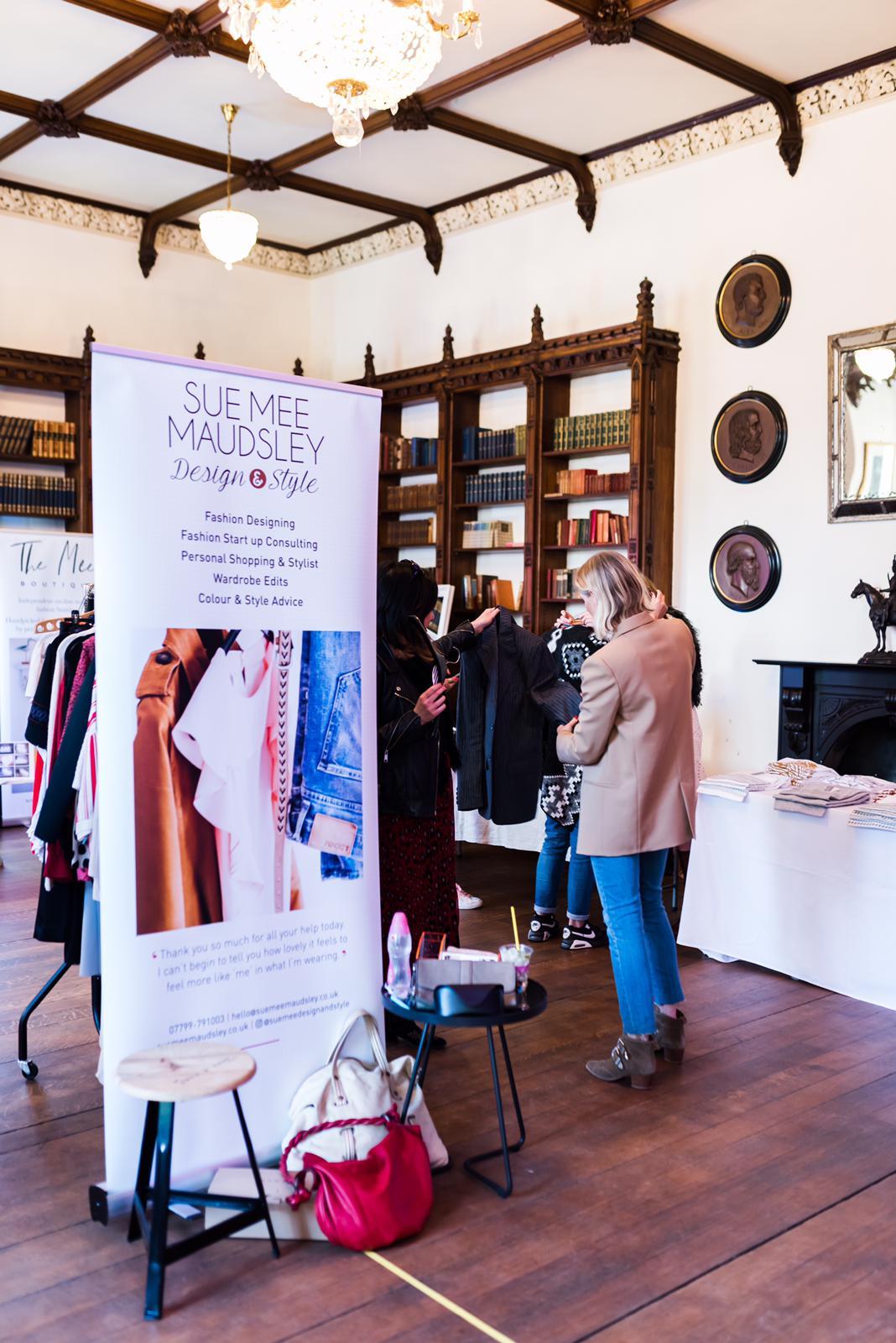 fashion-reboot-mums-the-word-event-tunbridge-wells-kent-support-local-magazine.JPG-8.JPG