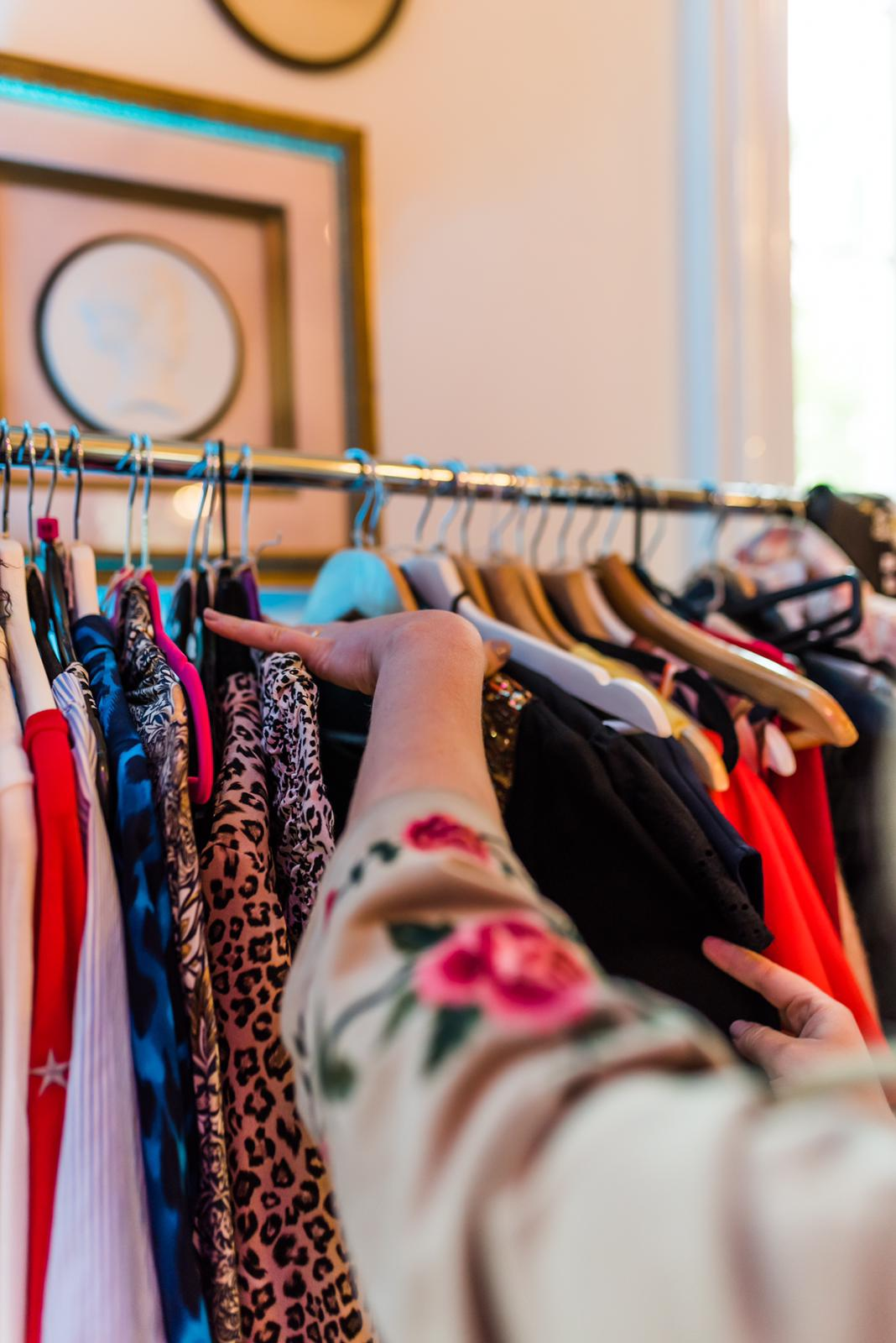 fashion-reboot-mums-the-word-event-tunbridge-wells-kent-support-local-magazine.JPG-4.JPG