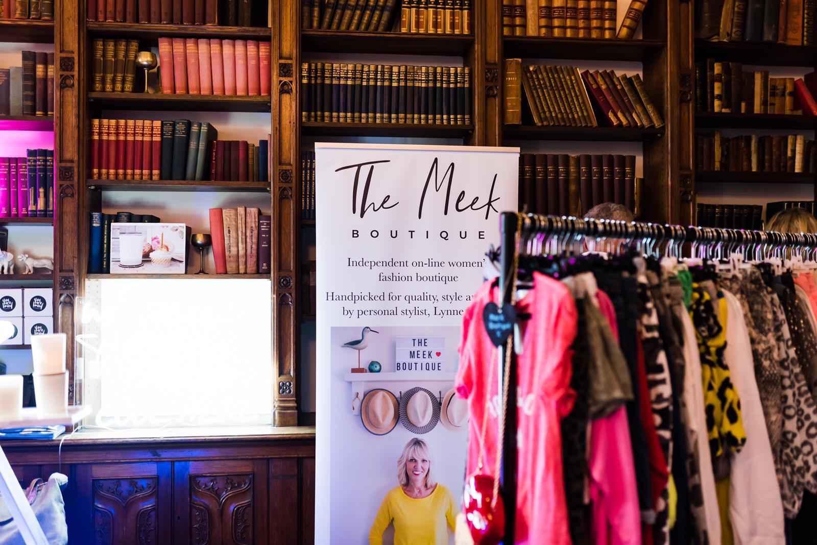 fashion-reboot-mums-the-word-event-tunbridge-wells-kent-support-local-magazine.JPG-3.JPG