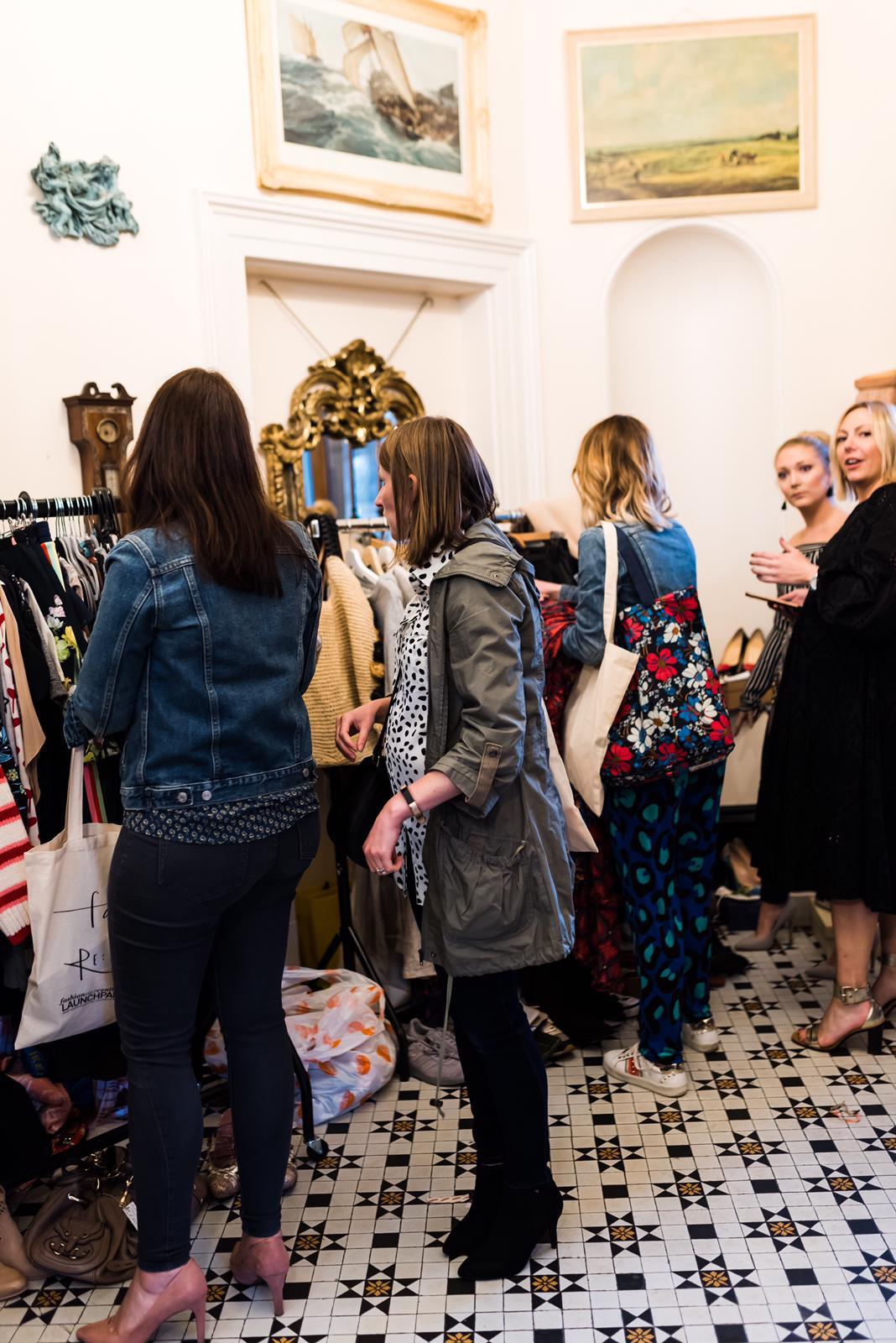 fashion-reboot-mums-the-word-event-tunbridge-wells-kent-support-local-magazine.JPG-o.JPG