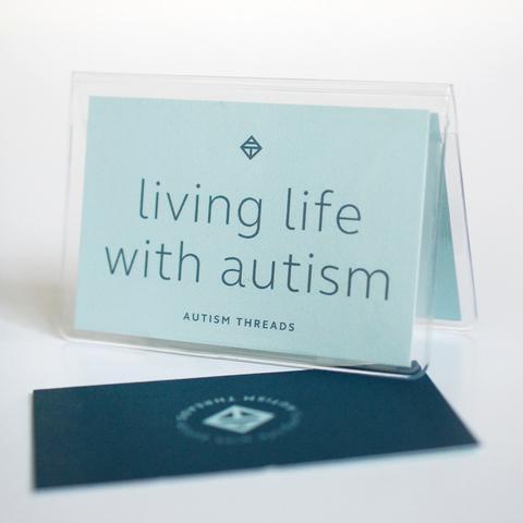 autism-cardholder-front_480x480.jpg