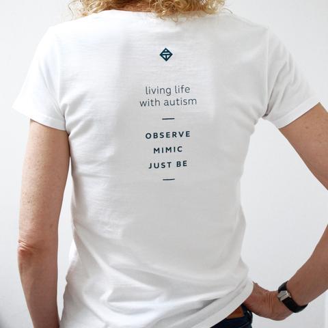 adult-women-white-autism-tshirt-back_480x480.jpg