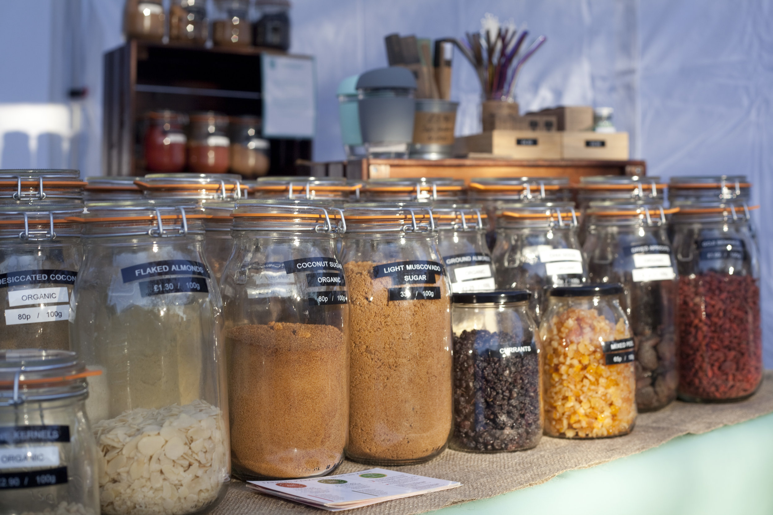 the-eco-pantry-refill-station-zero-waste-no-plastic-climate-change-global-warming-green-tunbridge-wells-kent-support-local-magazine.jpg-9.jpg