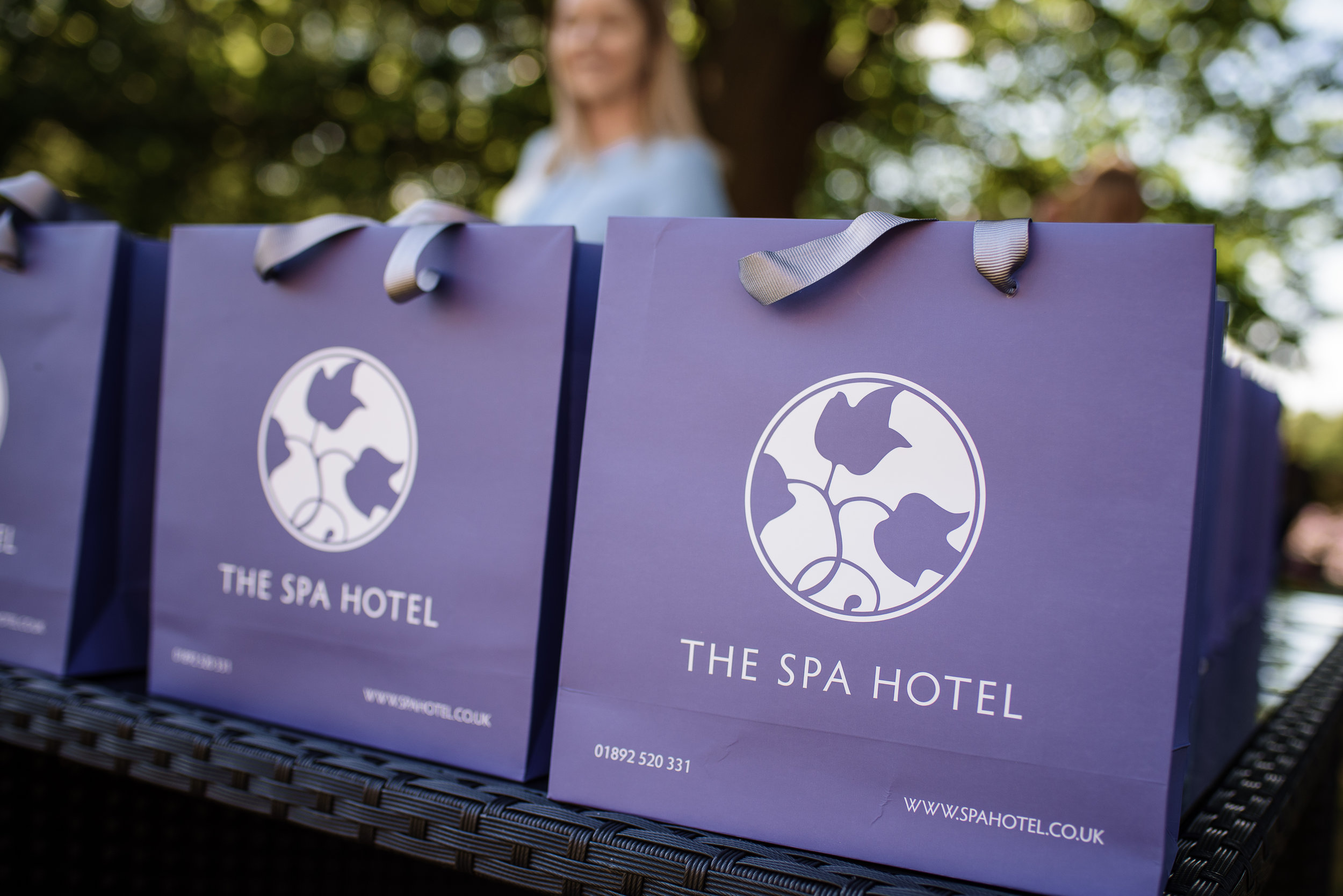 Penny_Young_Photography_Spa_Hotel_Temple_Opening_June_tunbridge-wells-support-local-magazine2019_001.jpg