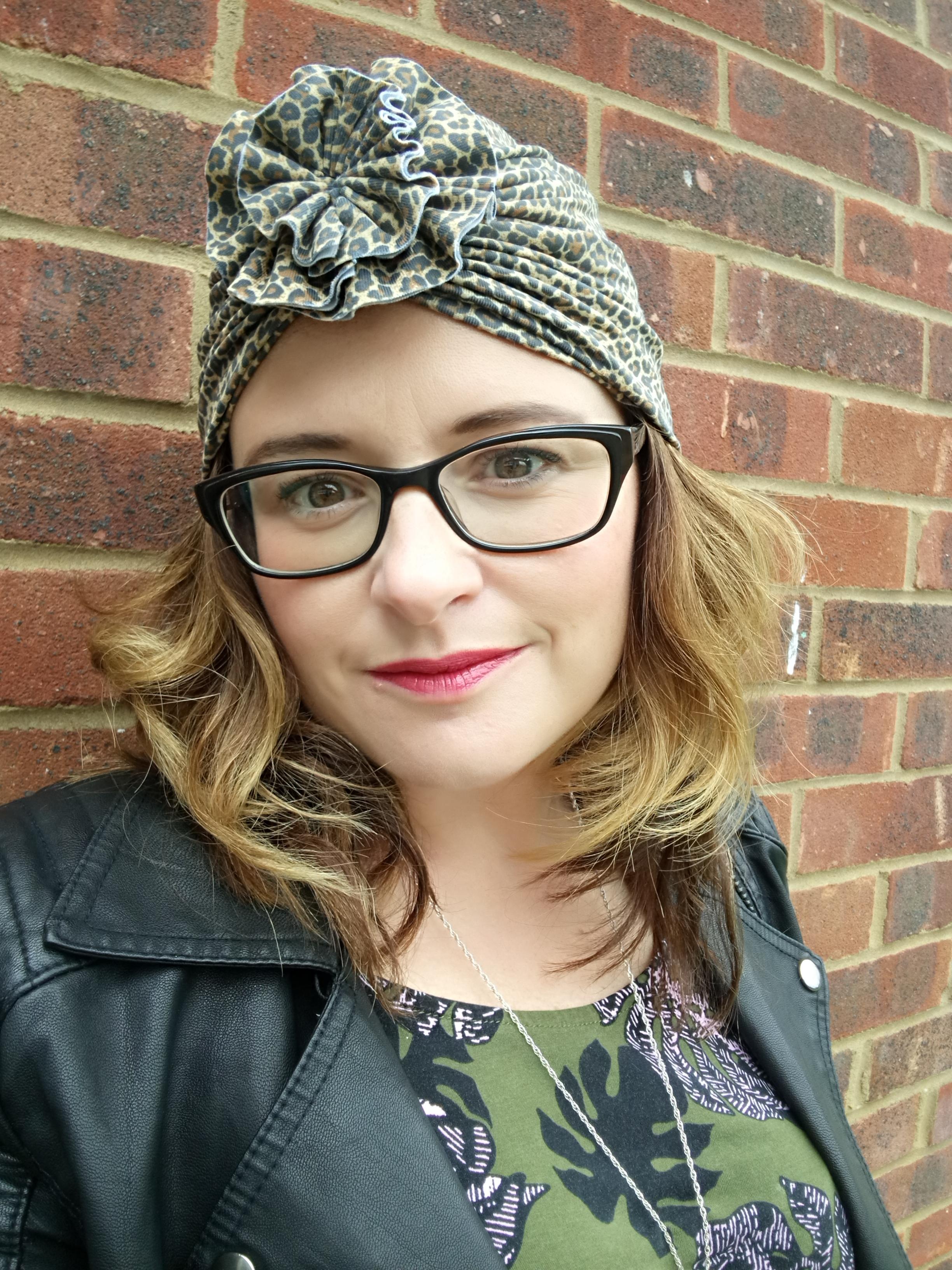 Mrs Beasleys Bows - Corrina Beasley