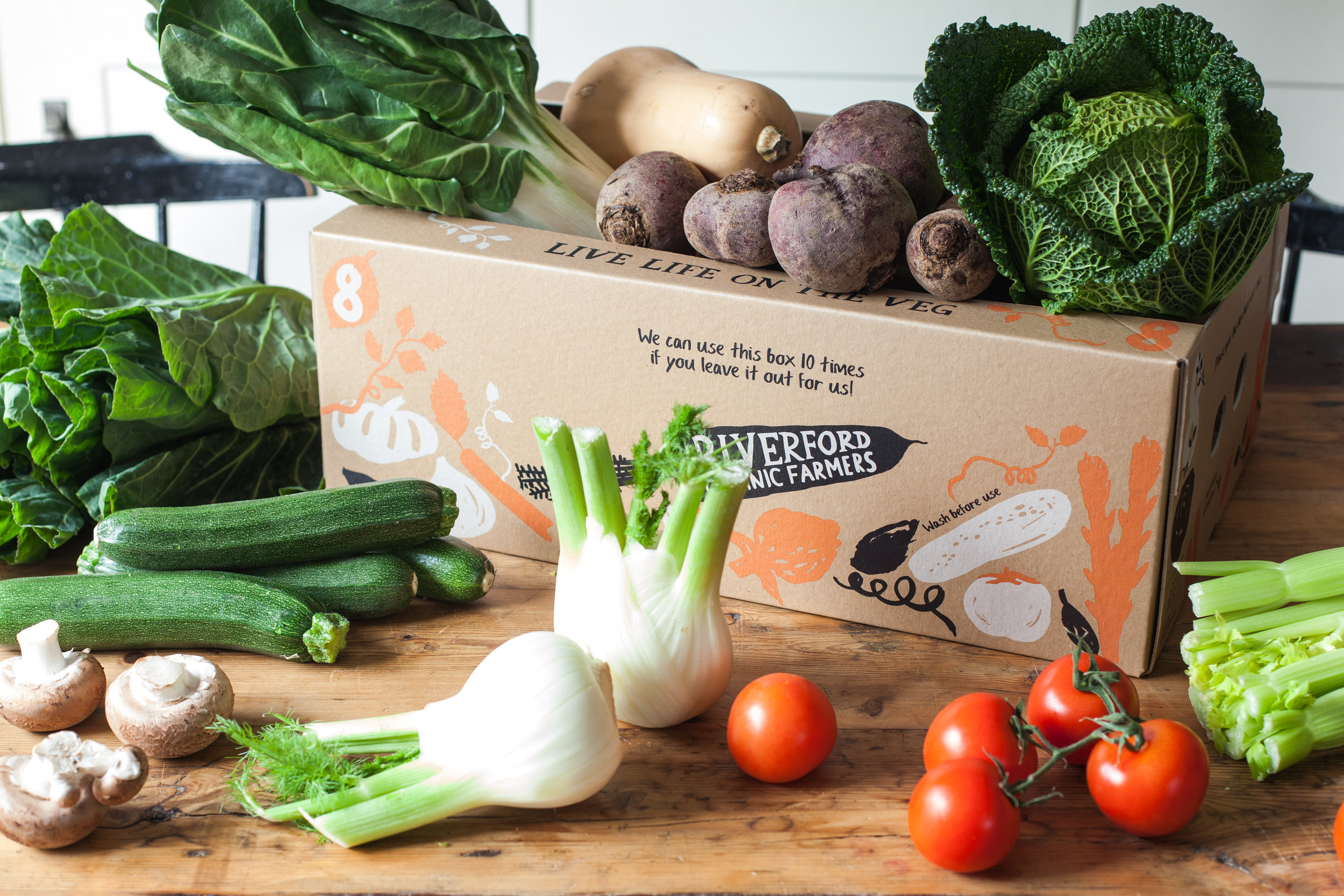 riverford-veg-support-local-magazine-kent.jpg-00.jpg